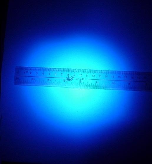 紫外线灯对着人体的危害有多大