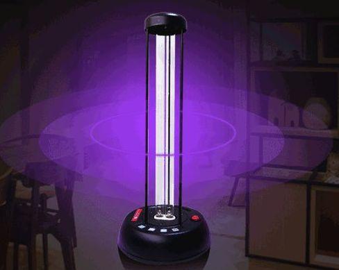 紫外线对人体的危害